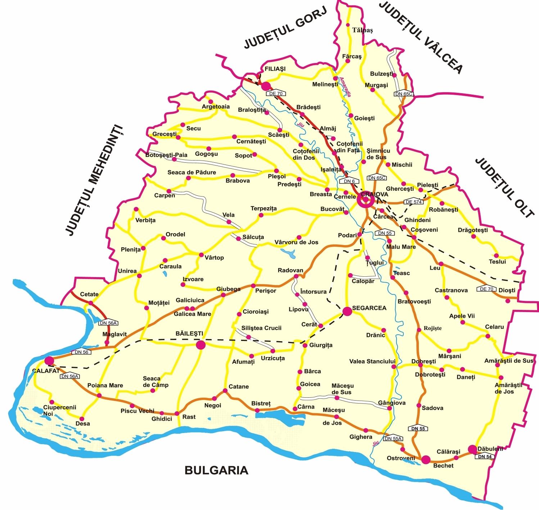 Uniunea Sindicatelor Independente Din Invăţămant Dolj Craiova
