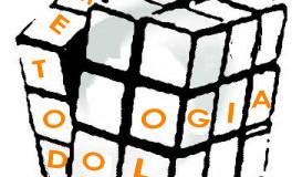 Metodologie concurs directori